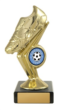 f19-2001_discount-soccer-football-trophies.jpg