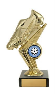 f19-2002_discount-soccer-football-trophies.jpg