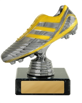 f19-2103_discount-soccer-football-trophies.jpg