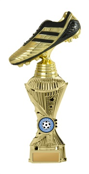 f19-2108_discount-soccer-football-trophies.jpg