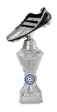 f19-2117_discount-soccer-football-trophies.jpg