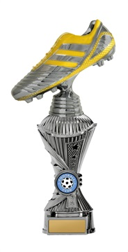 f19-2126_discount-soccer-football-trophies.jpg