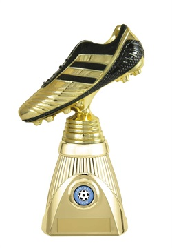 f19-2131_discount-soccer-football-trophies.jpg