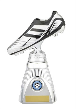 f19-2134_discount-soccer-football-trophies.jpg