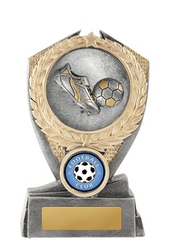 f19-2401_discount-soccer-football-trophies.jpg