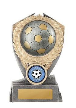 f19-2404_discount-soccer-football-trophies.jpg