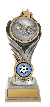 f19-2407_discount-soccer-football-trophies.jpg