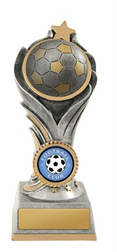 f19-2410_discount-soccer-football-trophies.jpg