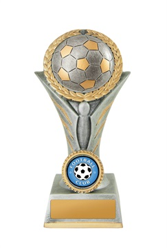 f19-2501_discount-soccer-football-trophies.jpg