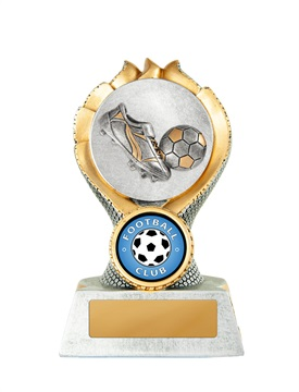 f19-2506_discount-soccer-football-trophies.jpg