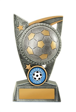 f19-2508_discount-soccer-football-trophies.jpg
