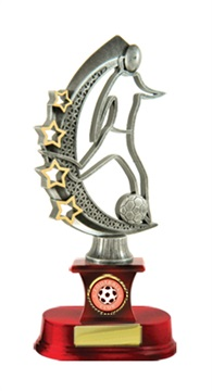 f19-2605_discount-soccer-football-trophies.jpg