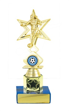 f19-2614_discount-soccer-football-trophies.jpg