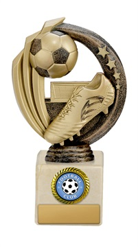 f19-2802_discount-soccer-football-trophies.jpg