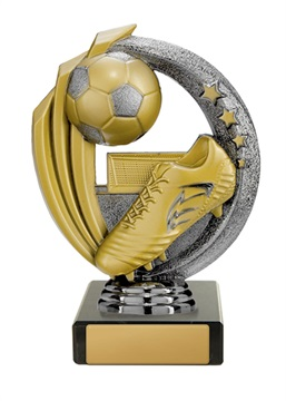 f19-2815_discount-soccer-football-trophies.jpg