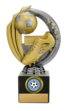 f19-2816_discount-soccer-football-trophies.jpg