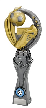 f19-2819_discount-soccer-football-trophies.jpg