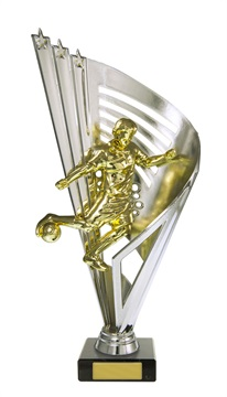 f19-2905_discount-soccer-football-trophies.jpg