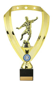 f19-2917_discount-soccer-football-trophies.jpg