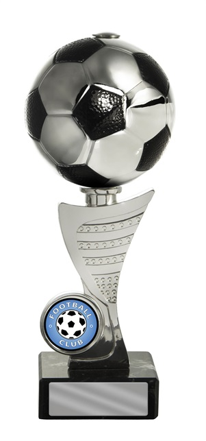 f19-3009_discount-soccer-football-trophies.jpg