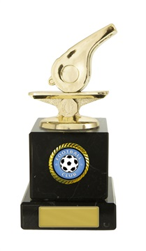 f19-3013_discount-soccer-football-trophies.jpg