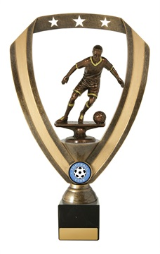 f19-3017_discount-soccer-football-trophies.jpg