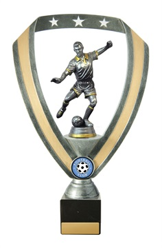 f19-3021_discount-soccer-football-trophies.jpg