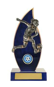 f19-3104_discount-soccer-football-trophies.jpg