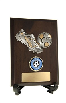 f19-3113_discount-soccer-football-trophies.jpg