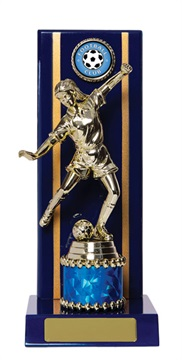 f19-3212_discount-soccer-football-trophies.jpg