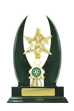 f19-3214_discount-soccer-football-trophies.jpg