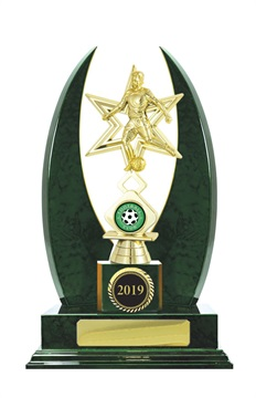 f19-3215_discount-soccer-football-trophies.jpg