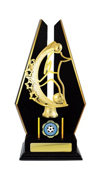 f19-3305_discount-soccer-football-trophies.jpg