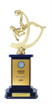 f19-3309_discount-soccer-football-trophies.jpg