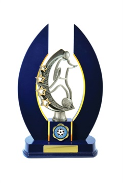 f19-3401_discount-soccer-football-trophies.jpg