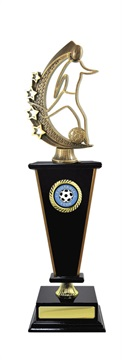 f19-3508_discount-soccer-football-trophies.jpg