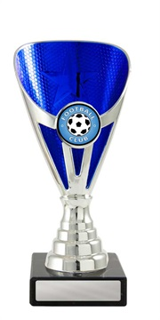 f19-3606_discount-soccer-football-trophies.jpg