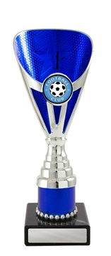 f19-3607_discount-soccer-football-trophies.jpg