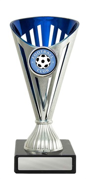 f19-3714_discount-soccer-football-trophies.jpg
