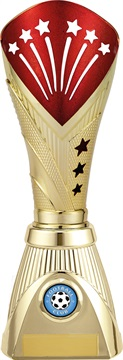 f19-3922_discount-soccer-football-trophies.jpg