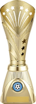 f19-3926_discount-soccer-football-trophies.jpg