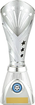f19-3930_discount-soccer-football-trophies.jpg