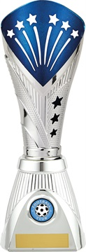 f19-3934_discount-soccer-football-trophies.jpg
