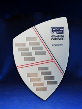 f45-challenge-shield_custom-shield-perpetual.jpg