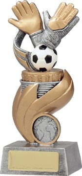 f7017_discount-soccer-and-football-trophies.jpg
