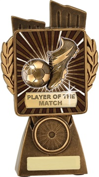 f7024_discount-soccer-and-football-trophies.jpg