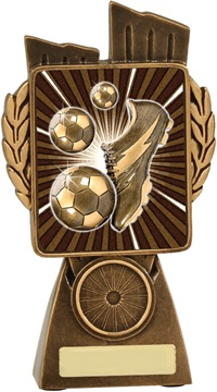 f7025_discount-soccer-and-football-trophies.jpg