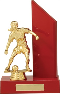 f7115_discount-soccer-and-football-trophies.jpg
