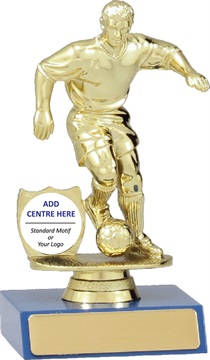 f8047_discount-soccer-football-trophies.jpg
