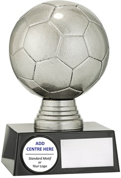 f8072_discount-soccer-football-trophies.jpg